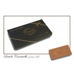 Canestrelli Biellesi scatola 570 gr.